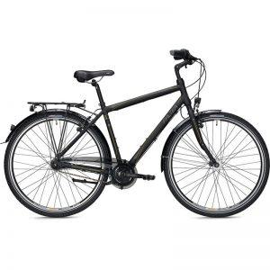 herre el cykler